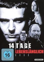 14 Tage lebenslänglich (DVD)