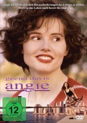 Angie (DVD)