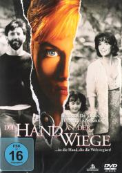 Die Hand an der Wiege (DVD)