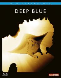 Deep Blue - Blu Cinemathek (Blu-ray)